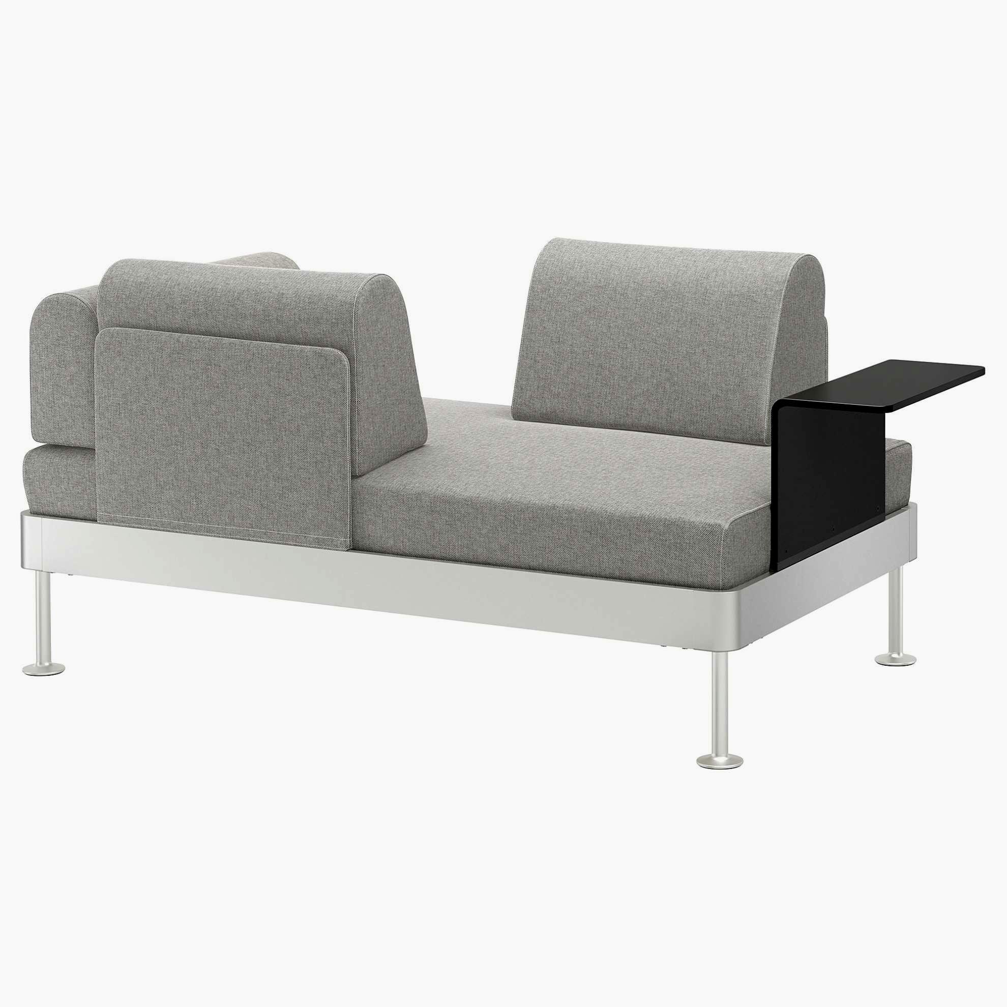 Zweisitzer Sofa Ikea  Fantastisch Zweisitzer Sofa Ikea Wunderbar Badezimmermobel