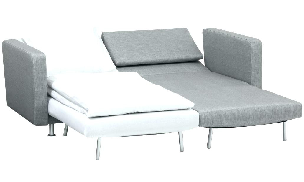 Zweisitzer Sofa Ikea  Sofa Zweisitzer Ikea Outdoor Sofa Zweisitzer Sofa Mit