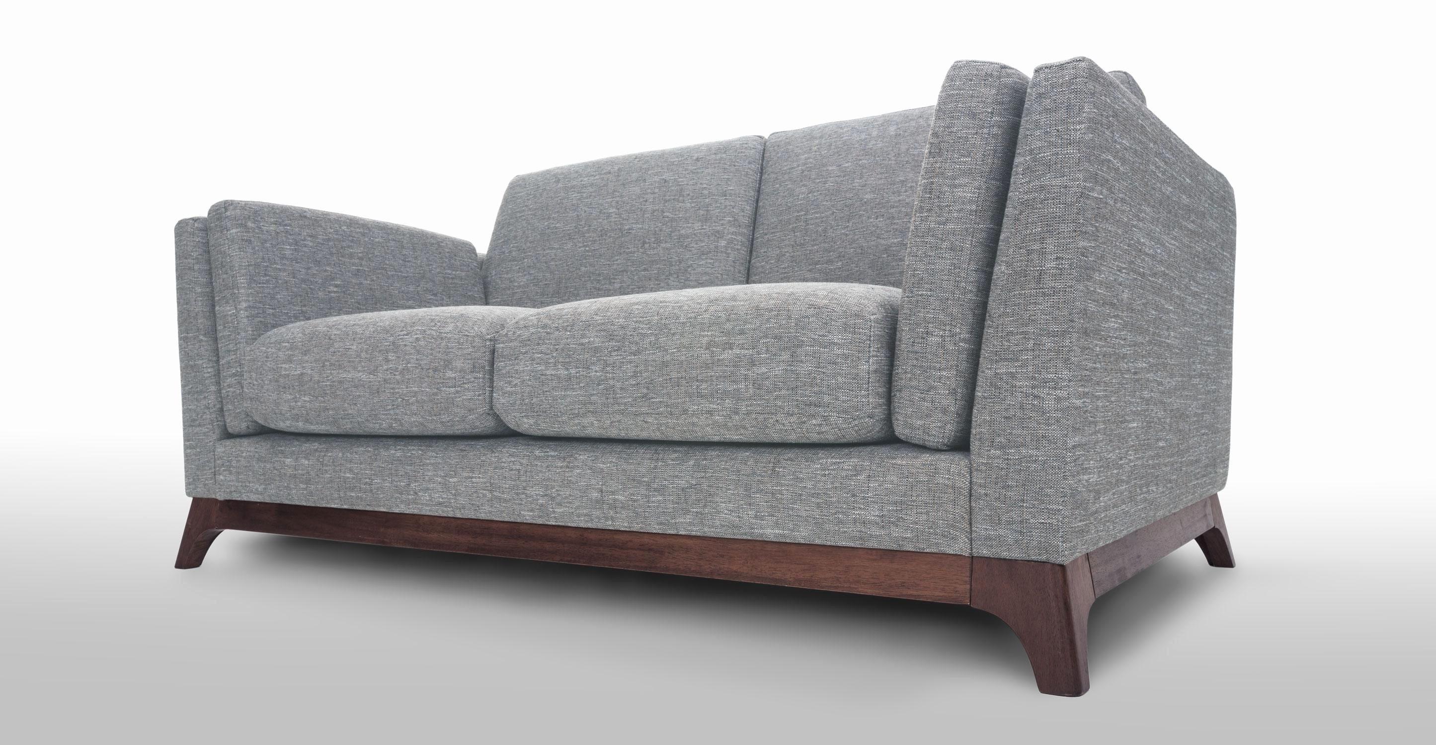 Zweisitzer Sofa Ikea  Zweisitzer Sofa Ikea Stylish Frisch Schlafcouch