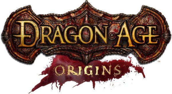 Dragon Age Origins Geschenke  20 Der Besten Ideen Für Dragon Age Awakening Geschenke
