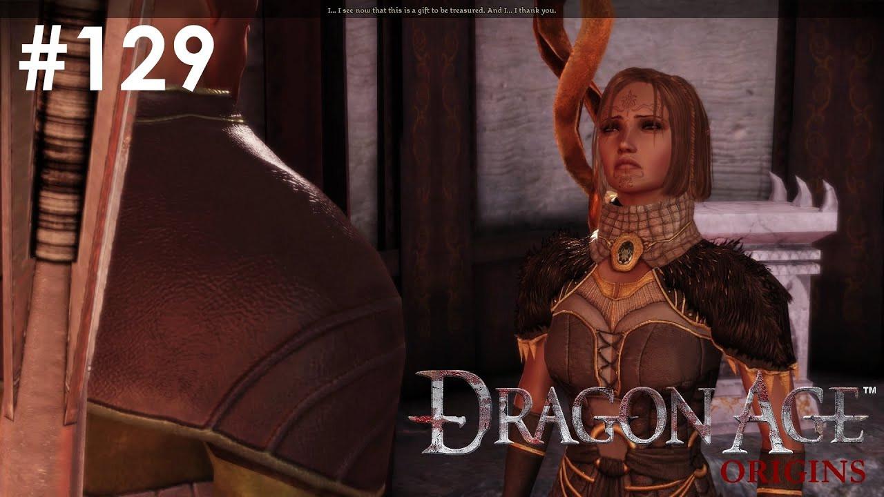 Dragon Age Origins Geschenke  Beste 20 Dragon Age Geschenke Beste Wohnkultur