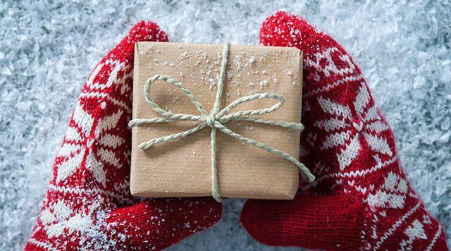 Geschenke An Arbeitnehmer  Dienstjubiläum Geschenk Arbeitnehmer