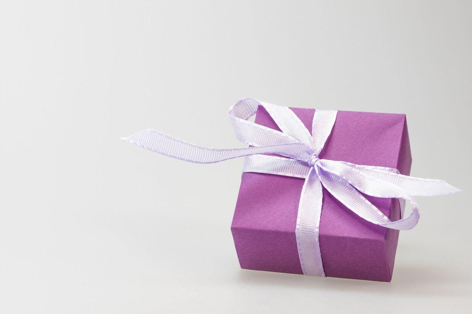 Geschenke An Arbeitnehmer  Geschenke geburtstag arbeitnehmer – Populäre Grüße